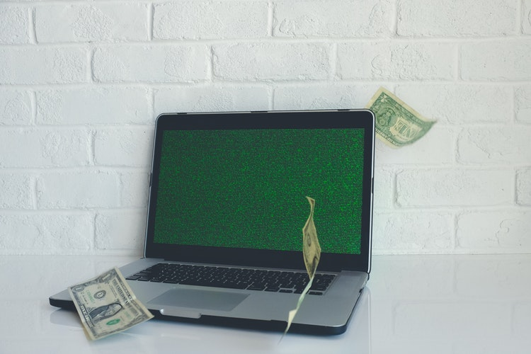 Финансовые навыки, которые стоит освоить в 20 лет-Фото 4