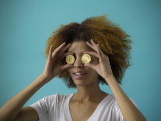 Финансовые навыки, которые стоит освоить в 20 лет