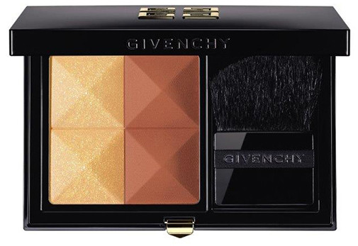 African Light blush, GIVENCHY
