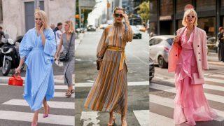 30 летних платьев на любой случай-320x180