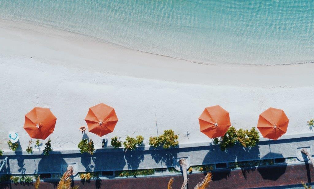 Учим английский в отпуске: португальские пляжи, британские музеи, ирландские пабы-Фото 5