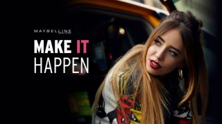 Make it happen-320x180