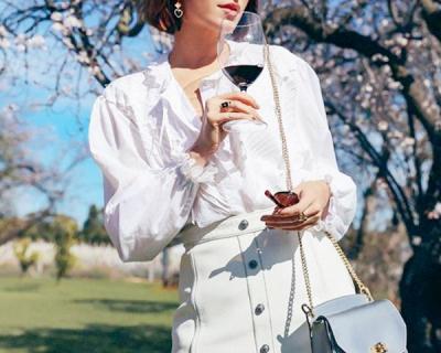 Истина в вине: 6 мифов об алкогольных напитках-430x480