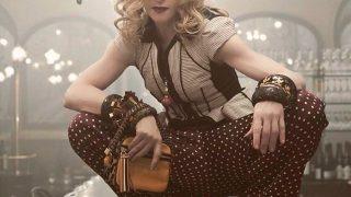 Почему нижнее белье и любовные письма Мадонны продают на аукционе?-320x180