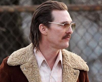 «Белый парень Рик»: Появился первый трейлер к фильму с Мэттью Макконахи-430x480