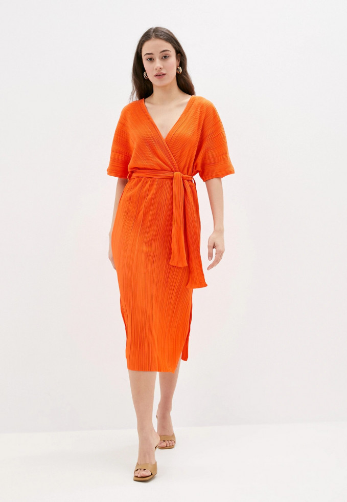 30 летних платьев на любой случай-Фото 4
