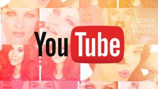 YouTube вводит платную подписку-320x180