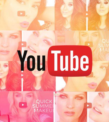 YouTube вводит платную подписку-430x480