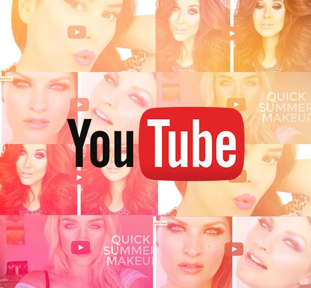 YouTube вводит платную подписку-Фото 1