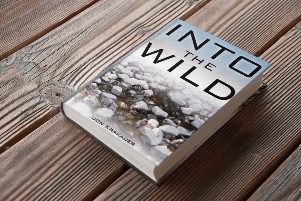 5 книг, которые стоит почитать в одиночном путешествии-Фото 5