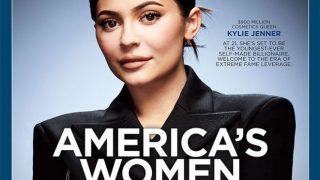 20-летняя Кайли Дженнер стала самой молодой миллиардершей Америки-320x180