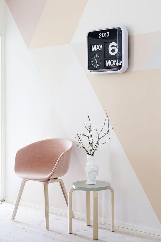 5 простых идей, как обновить дизайн квартиры без капитального ремонта-Фото 10