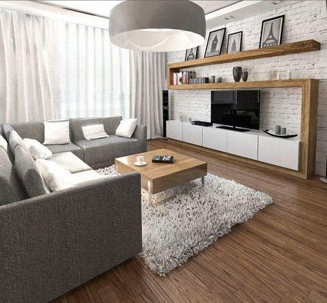 5 простых идей, как обновить дизайн квартиры без капитального ремонта-Фото 12