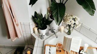 5 простых способов обновить ванную команту-320x180