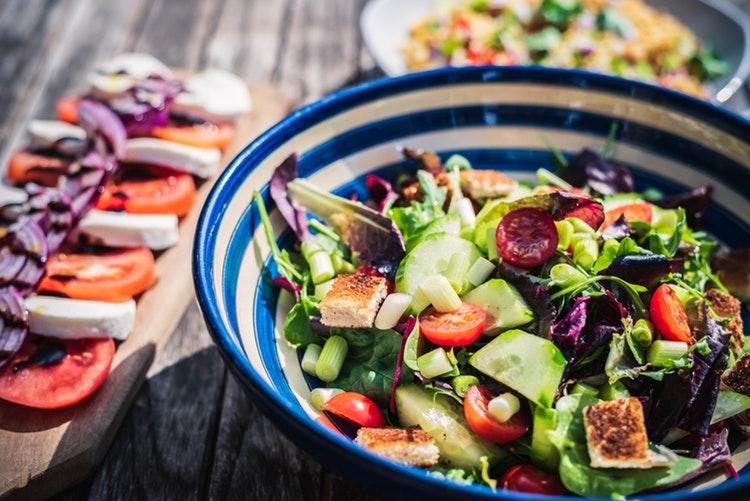 как ускорить метаболизм и сбросить лишний вес если