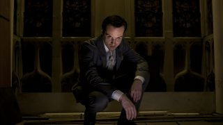О противнике Шерлока Холмса снимут отдельный сериал-320x180