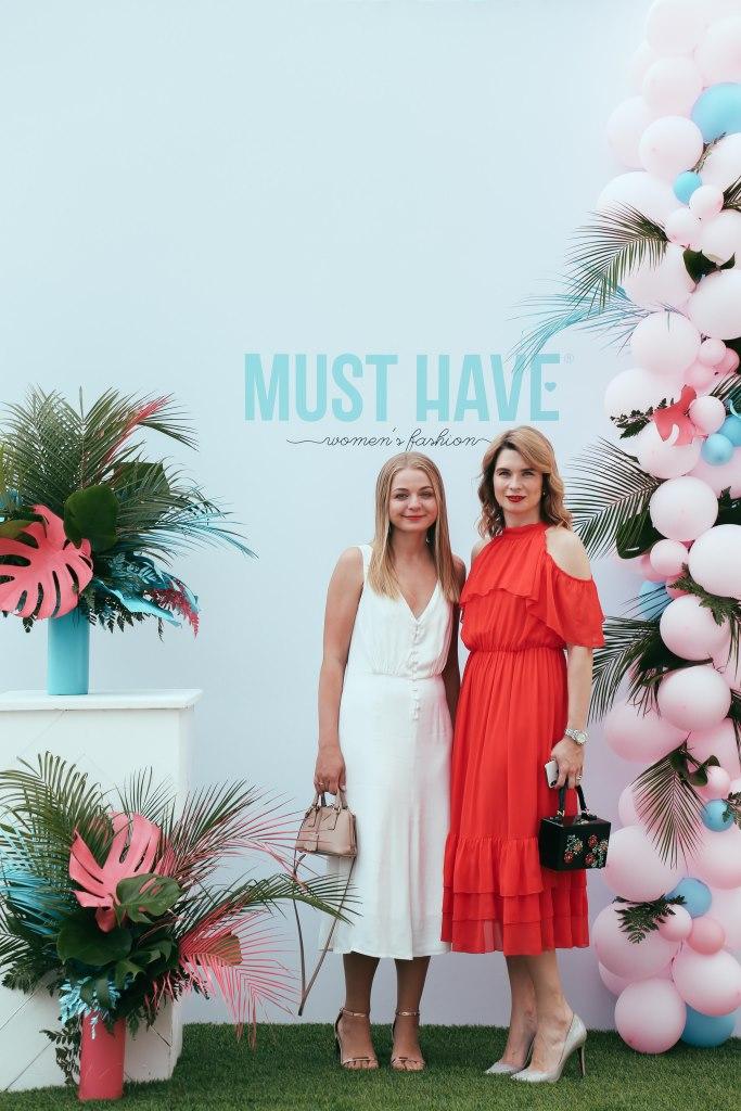 Как прошла самая летняя вечеринка MustHave Summer Party-Фото 1