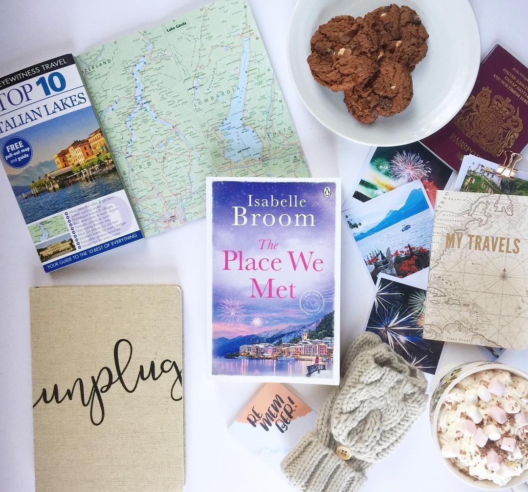 5 книг, которые стоит почитать в одиночном путешествии-Фото 4