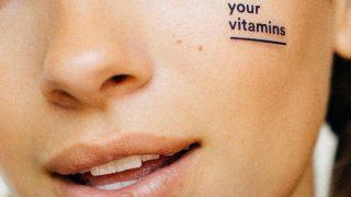 Какие витамины стоит принимать, чтобы быть здоровой и счастливой-320x180