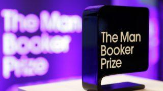 Жюри Букеровской премии назвало лучшую книгу за 50 лет-320x180