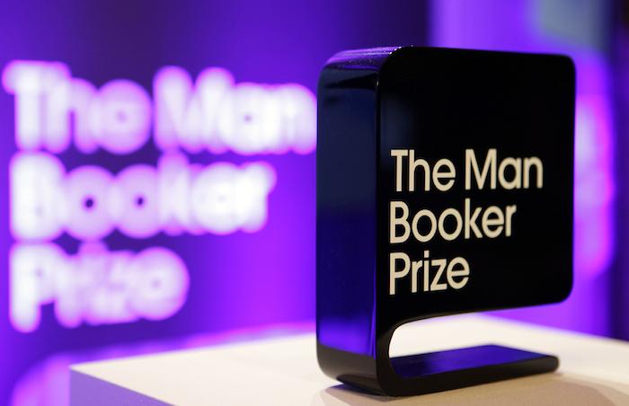 Жюри Букеровской премии назвало лучшую книгу за 50 лет-Фото 1