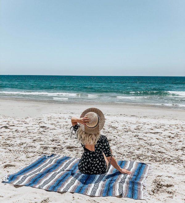 Самые красивые пляжи в мире-Фото 3