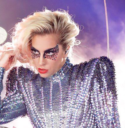 Список самых высокооплачиваемых музыкантов мира по версии Billboard-430x480
