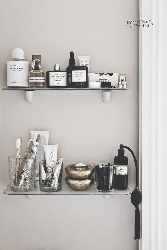 5 простых способов обновить ванную команту-Фото 6