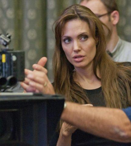 6 актрис, которые стали режиссерами-430x480