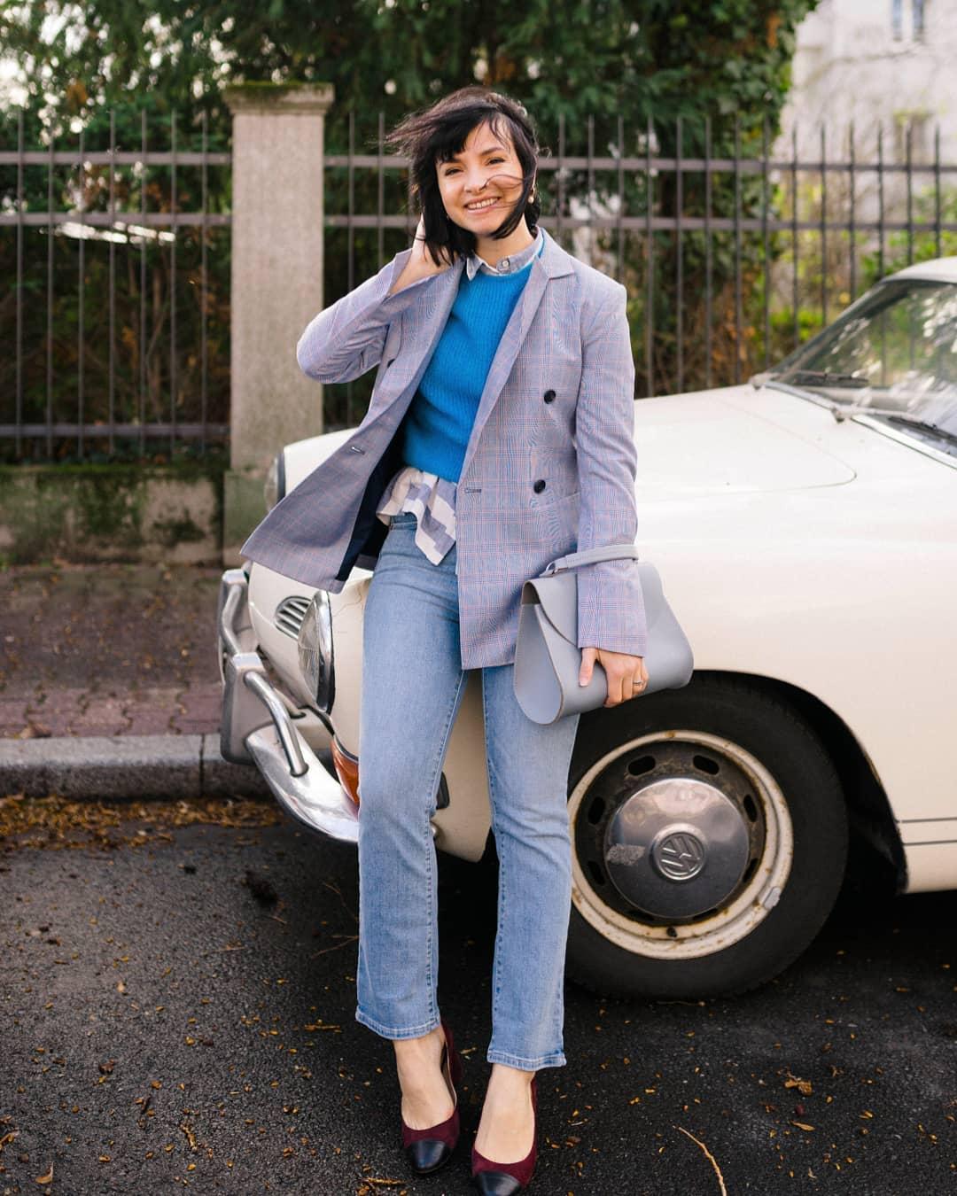 Как одеться на собеседование, чтобы получить работу мечты-Фото 2