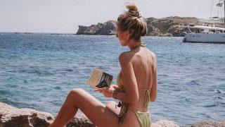 10 книг для чтения летом-320x180