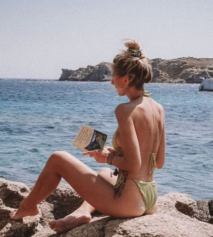 10 книг для чтения летом-430x480
