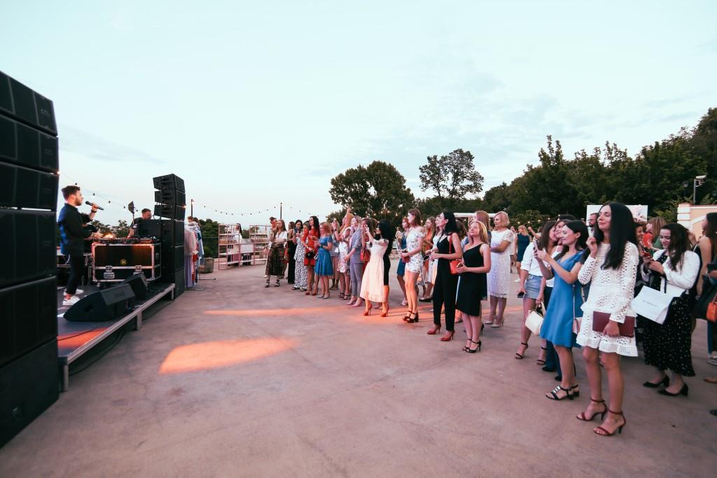 Как прошла самая летняя вечеринка MustHave Summer Party-Фото 9
