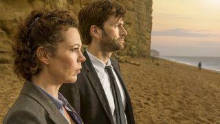 10 британских сериалов, которые стоит посмотреть-320x180