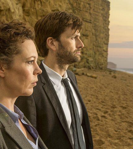 10 британских сериалов, которые стоит посмотреть-430x480