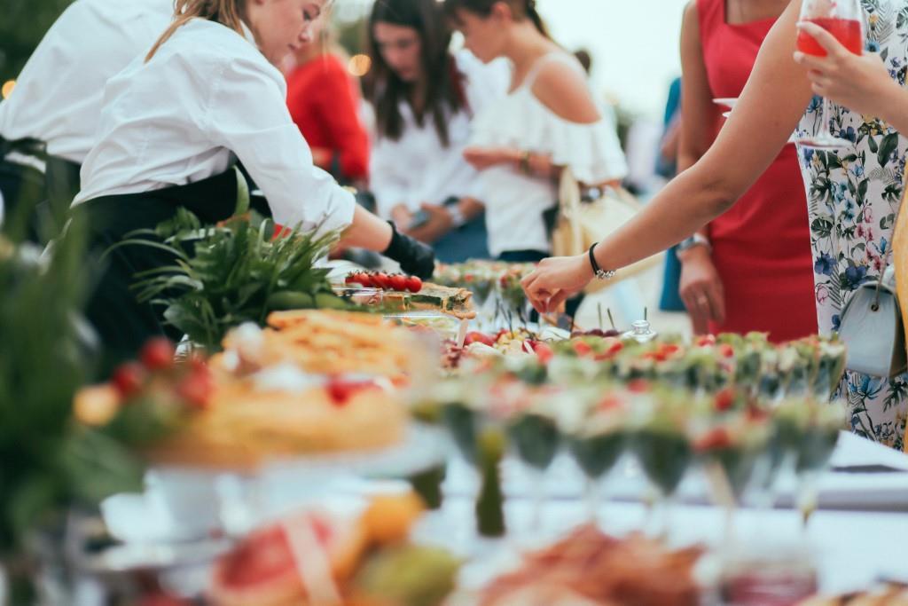 Как прошла самая летняя вечеринка MustHave Summer Party-Фото 8
