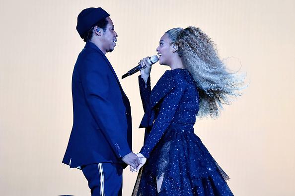 Журнал Rolling Stone назвал лучшие песни XXI века-Фото 1