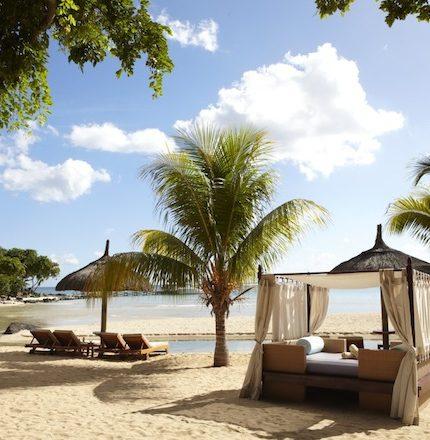 Топ-5 идей для райского отдыха в экзотических локациях-Фото 22