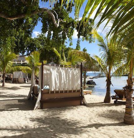 Топ-5 идей для райского отдыха в экзотических локациях-Фото 20
