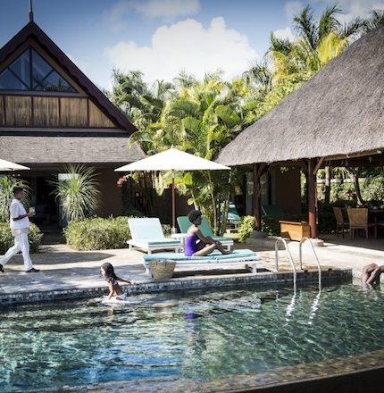 Топ-5 идей для райского отдыха в экзотических локациях-Фото 21