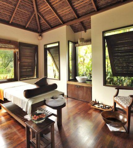 Топ-5 идей для райского отдыха в экзотических локациях-Фото 15