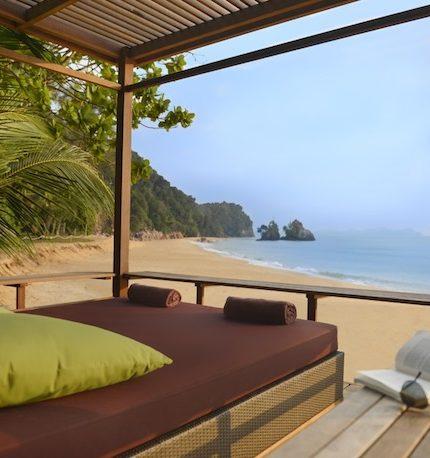 Топ-5 идей для райского отдыха в экзотических локациях-Фото 16