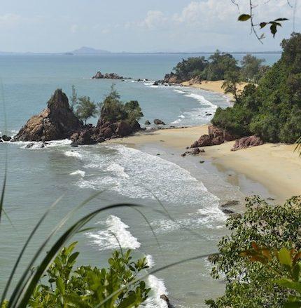 Топ-5 идей для райского отдыха в экзотических локациях-Фото 17