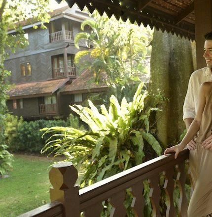 Топ-5 идей для райского отдыха в экзотических локациях-Фото 19