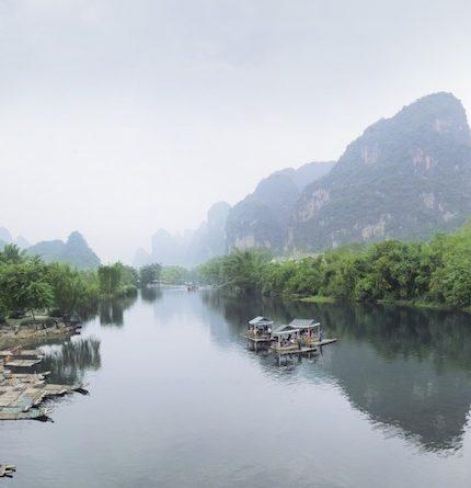 Топ-5 идей для райского отдыха в экзотических локациях-Фото 26