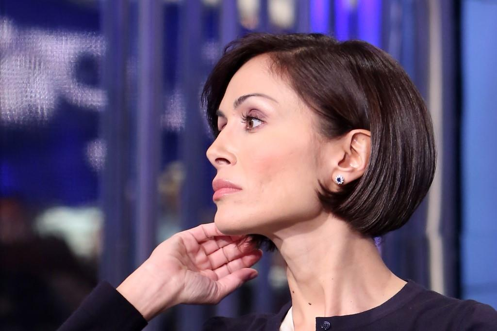 Объект для подражания и обожания: Как должна выглядеть женщина-политик-Фото 5