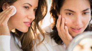 Почему наша кожа нуждается в антиоксидантах-320x180