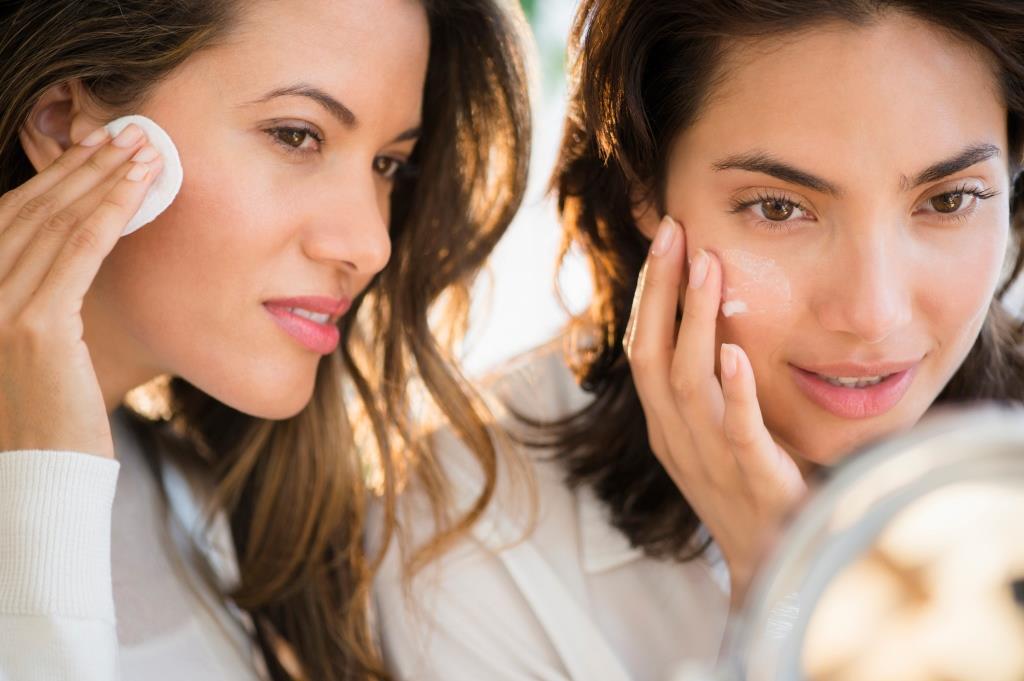 Почему наша кожа нуждается в антиоксидантах-Фото 1