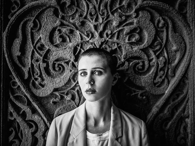 Фотограф Юлия Вебер о секретах портретной съемки-Фото 7
