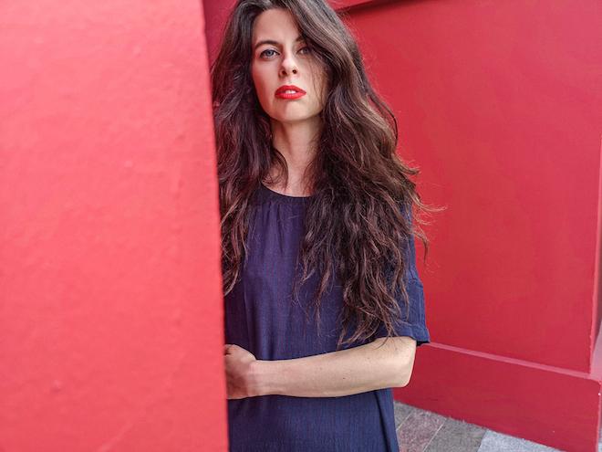 Фотограф Юлия Вебер о секретах портретной съемки-Фото 1
